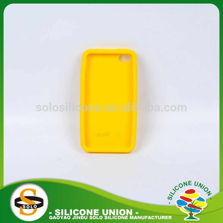 universal phone case wholesale cell cheap silicone phone case