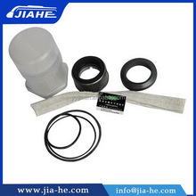 New coming Special bitzer compressor shaft seal