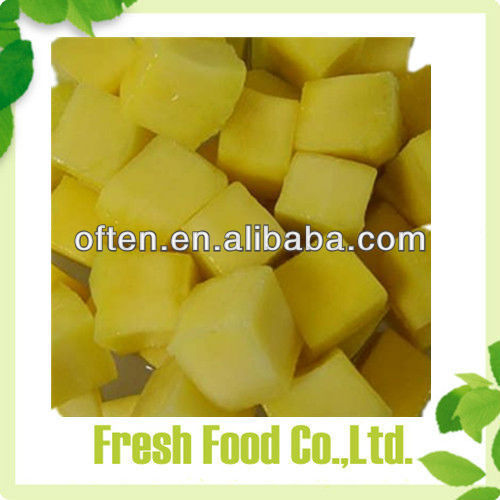 canned mangos OEM brands price