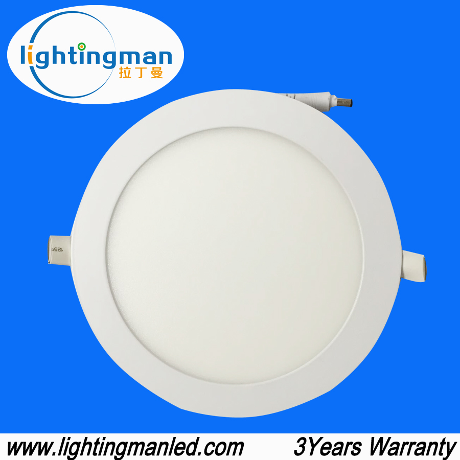 led light csa approved lifi technology home round led lights ceilings