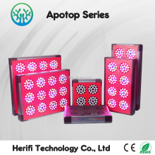 Garden Dropship 300w Hans Panel Led Grow Light Full Spectrum Plant Grow Light High Intensity UV Led 200w-1600w Cob Led Lighting