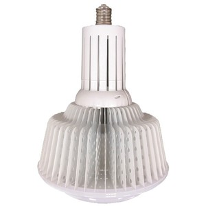 Wholesale good quality High lumen driverless E40 led lamp LED High bay 150w 180w SMD3030
