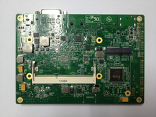 factory supply x86 embedded motherboard with Encryption chip IIC Encryption chip