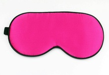 Luxury Silk Eye Mask Sleep Mask 100% Silk