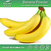 Natural Free Sample Organic Banana Powder Banana Flour