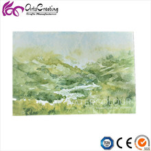 300gsm watercolor paper pad artist watercolor drawing sketchbook cold press wholesale watercolor paper for sale