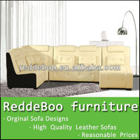 furniture salon modern leather sofa for sale philippines, cheap chaise lounge chairs