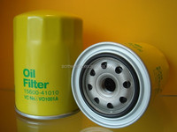 Auto Parts Toyota CAR Oil Filter/Fuel Filter