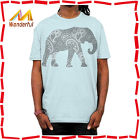 Free patterns for 2016 latest wholesale cheap high quality and fashion h&m t-shirt