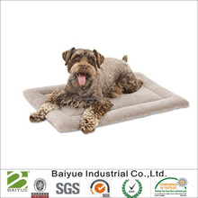 Mat Pads for Cats Dogs Puppies and other Small House Pets