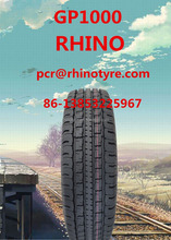 Light Truck Tyre Used on Passenger Car 31*10.50R15LT, P255/65R16 LT265/75R16 Direvtly from China Manufacturer