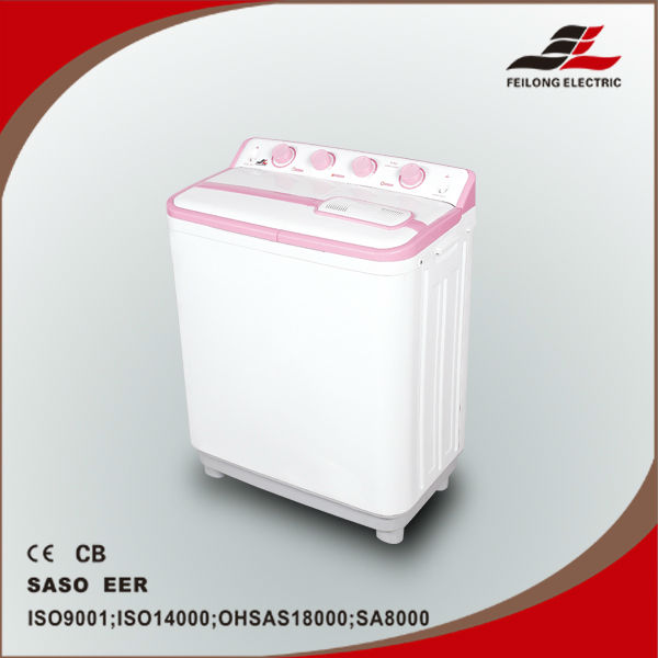 XPB80-2003SU twin-tub washing machine