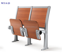 No.WT-S-23 Price for school furniture
