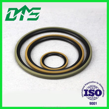 good quality teflon seals for hydraulic press