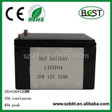 replace SLA battery 12v 10ah 20hr deep cycle battery