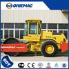 CHANGLIN 20 ton Single Drum Road Roller electric plate compactor