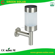 IP44 Decorative Solar Garden Lamp