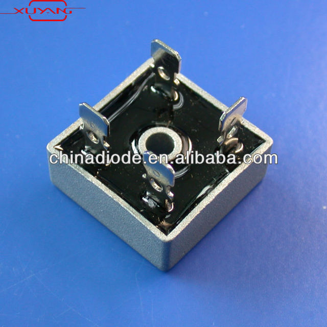 high quality Bridge Rectifiers 35A KBPC3508