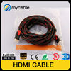 hdmi to 5.1 rca with hdmi input with hdmi gold plated high speed support 2.0v 1.4v