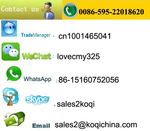 contact us Nancy Sales 2.jpg