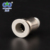 High Quality MPOC Pneumatic Tube Fittings