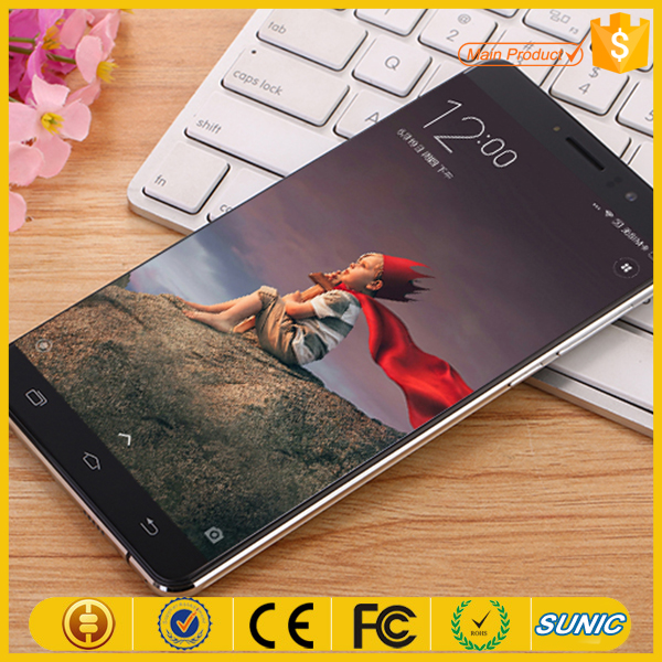 China cheapest Original Quad Core android smart phone city call android phone