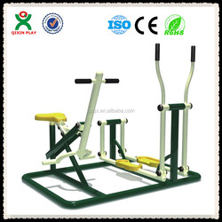 outdoor fitness equipment tuv/fitness equipment for parks/weightlifting equipment/body building equipment