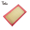 air filter for 1GD129620 air compressor filter