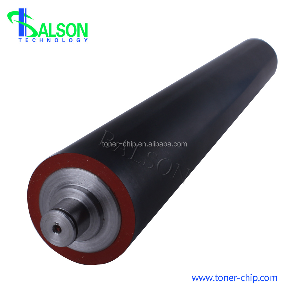 FC6-3838-000 Copier parts for Canon iR5570/iR6570 lower fuser pressure roller