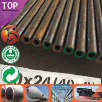 S355JR High Quality properties of st37 steel Fast Delivery 3.5 inch steel pipe