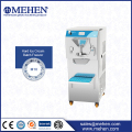 batch freezer ice cream gelato machine / hard ice cream machine