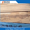 white oak timber