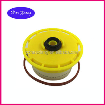 Auto Engine Fuel Filter OEM: 23390-51070