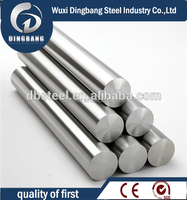 20mm steel rod price! stainless steel round bar