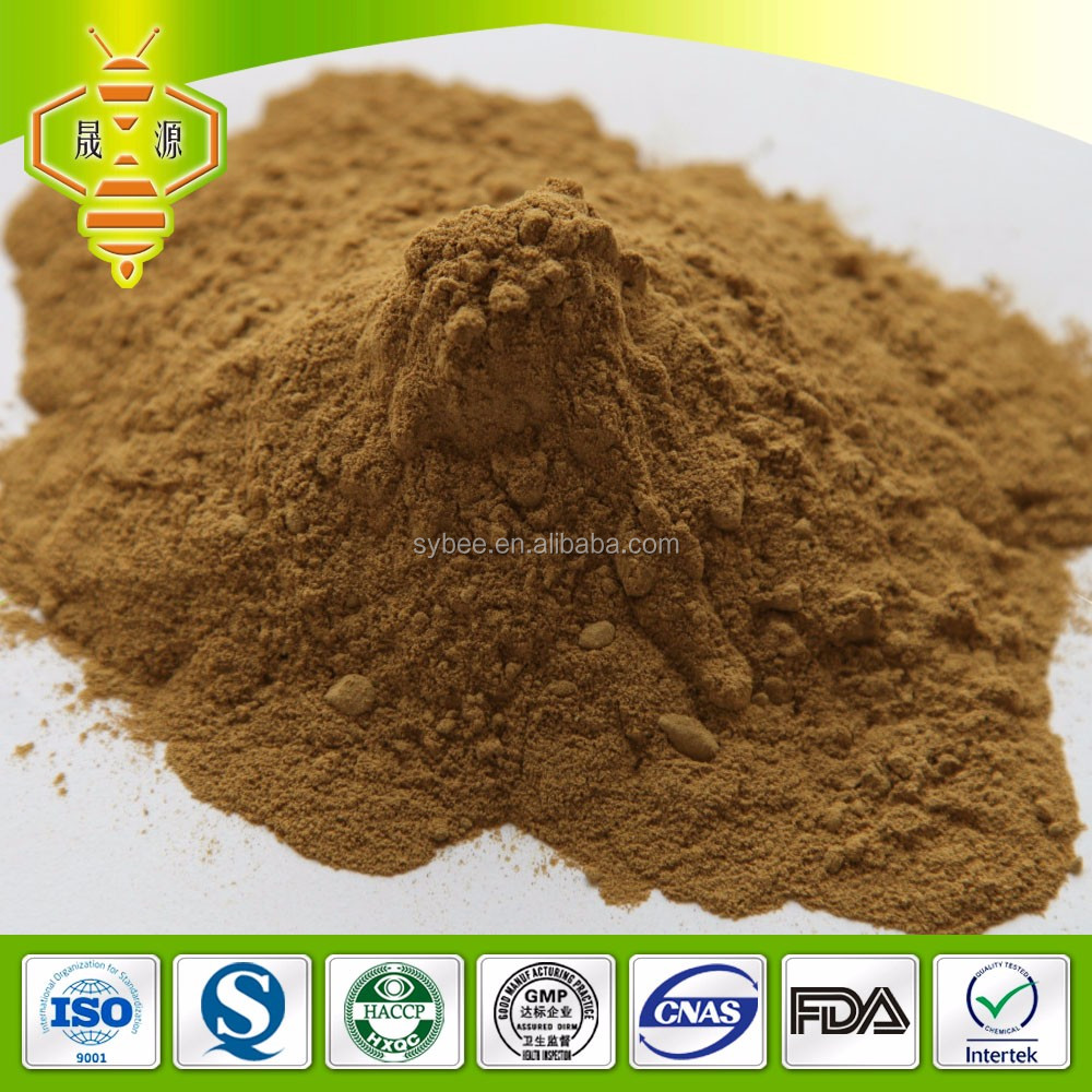 EU certificates request bee propolis powder/natural bee propolis powder/propolis powder