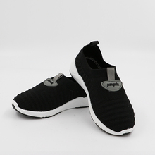 High Quality Fashion Hot Sale Kids Shoes For Boys