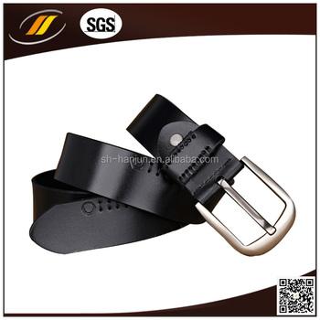 cheap mens designer belts  cheap brand mens fashion