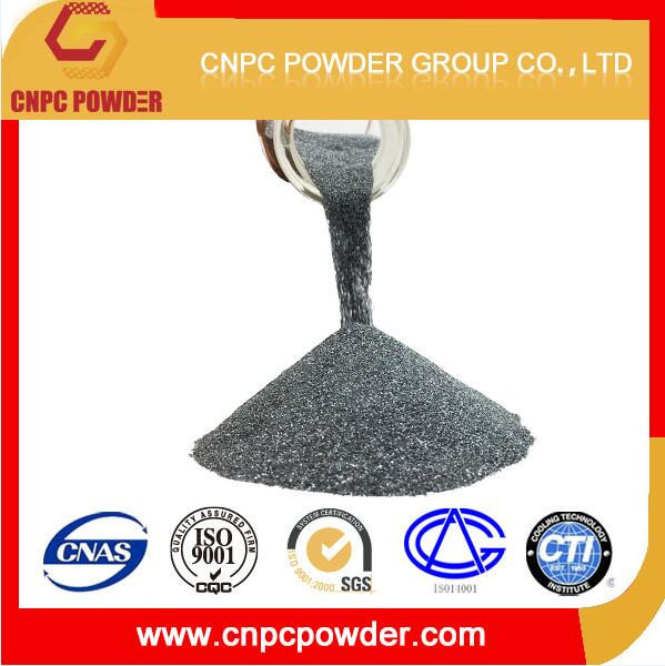nickle chromium alloy powder