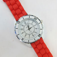 High quality fashion women graceful wrist watch(SW-501)