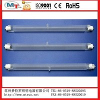 MTL2014-483 infrared heater parts 400Watt ( Better Manufacturer In China) Give a better price