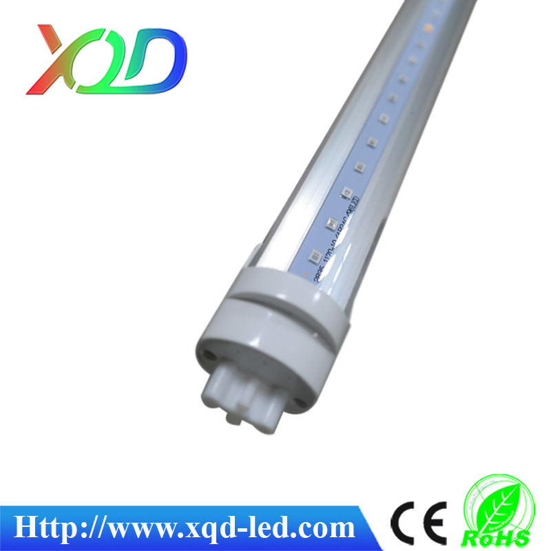 led bar 220v led fitolampy ,lightled for dragon fruit growing or growing lettuces