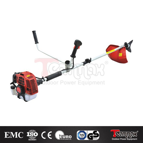 high performance gas grass trimmer