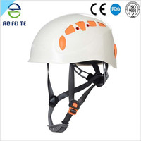 new products bicycles racing helmet