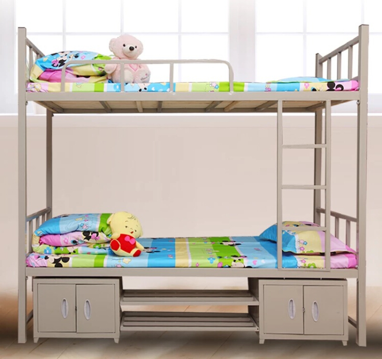 Home Furniture China Factory Cheap Modern Bunk Bed With Storage Buy Bunk Bed With Storage