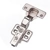Self Close Steel Hydraulic Hinge