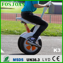 Fosjoas K3 Airwheel A3 2015 Electric Scooter Self Balancing Unicycle Two Wheels