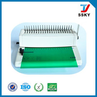 Superior quality fast supplier pvc color film