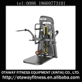 Multi gym Fitness Equipment New Style OTAWAY Fitness Machine, Multi hip Equipment, Hot Sale Fitness Equipment