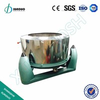 10kg to 150kg dehydrator,clothes water extractor