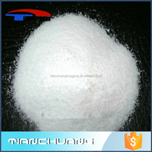 High Quality Factory Best Price Boric Acid 99.5%